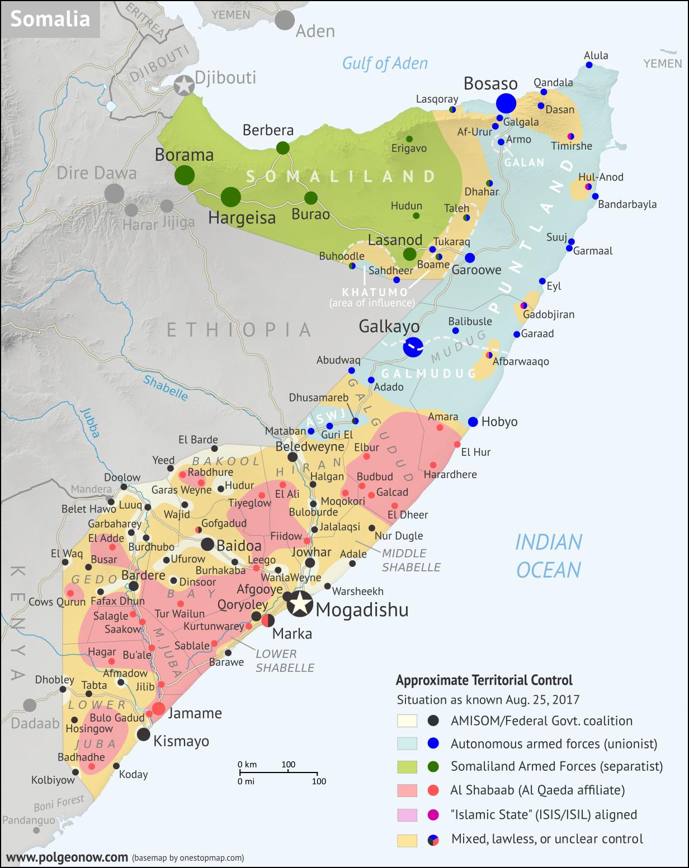 somalia-map-of-control-2017.jpg