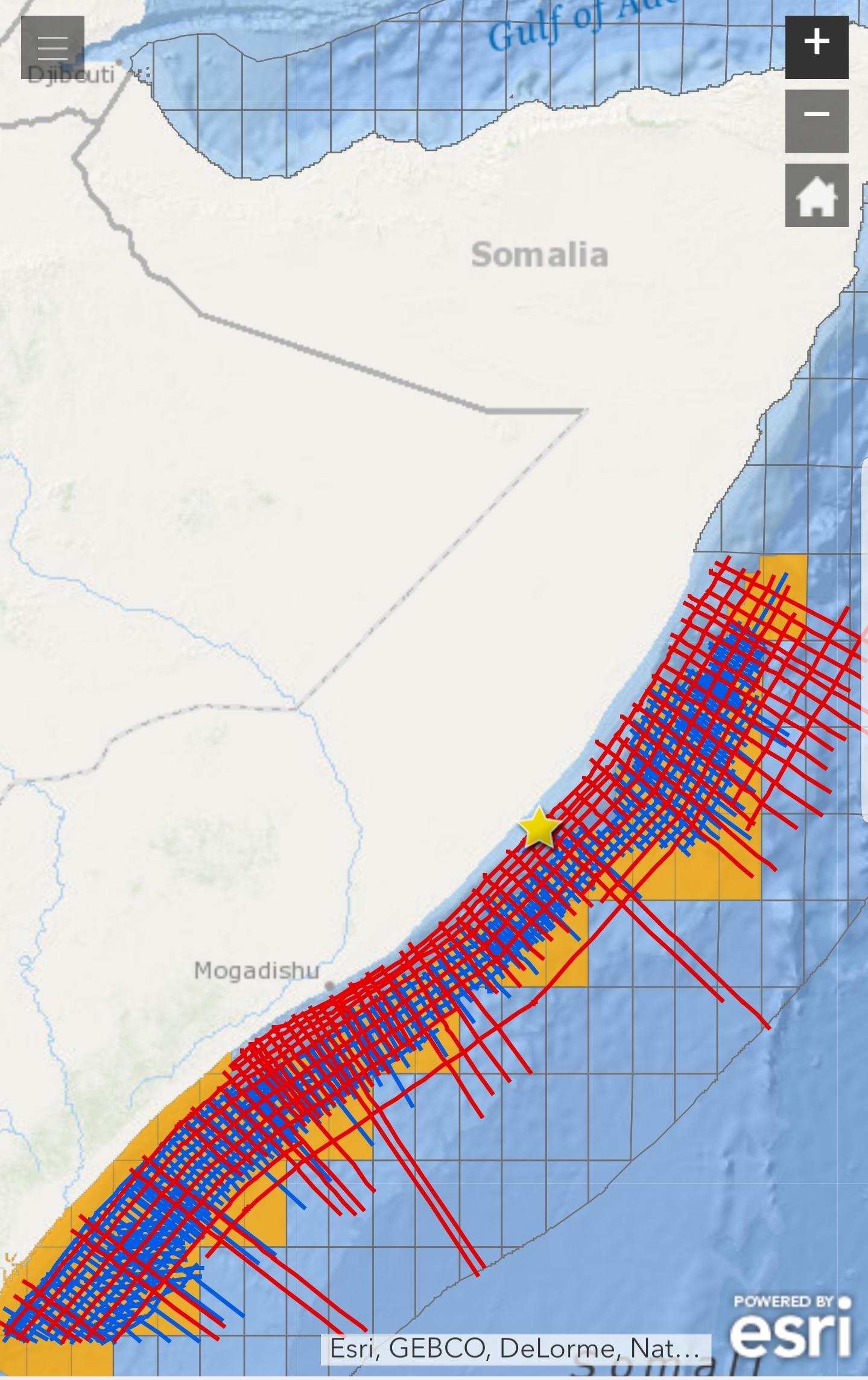 Somalia oil map.jpg