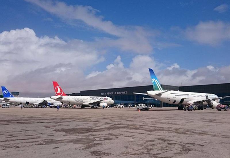 Somalia-Somaliguardian-news-7.jpg