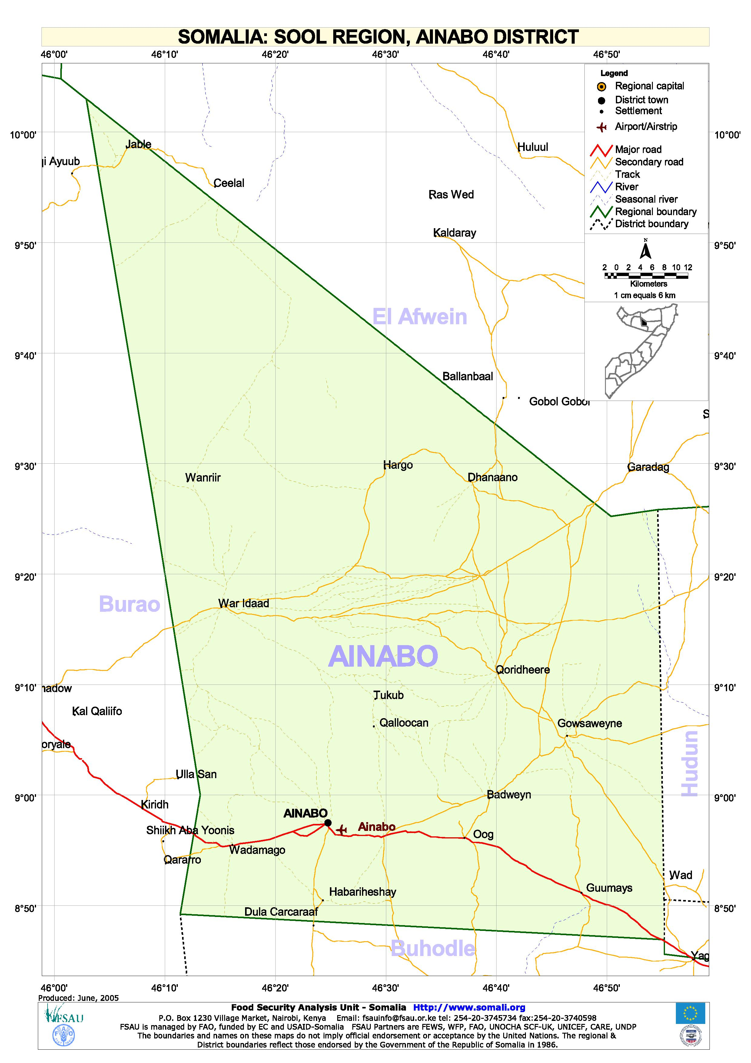 Somalia-Sool-Region-Ainabo-District.jpg
