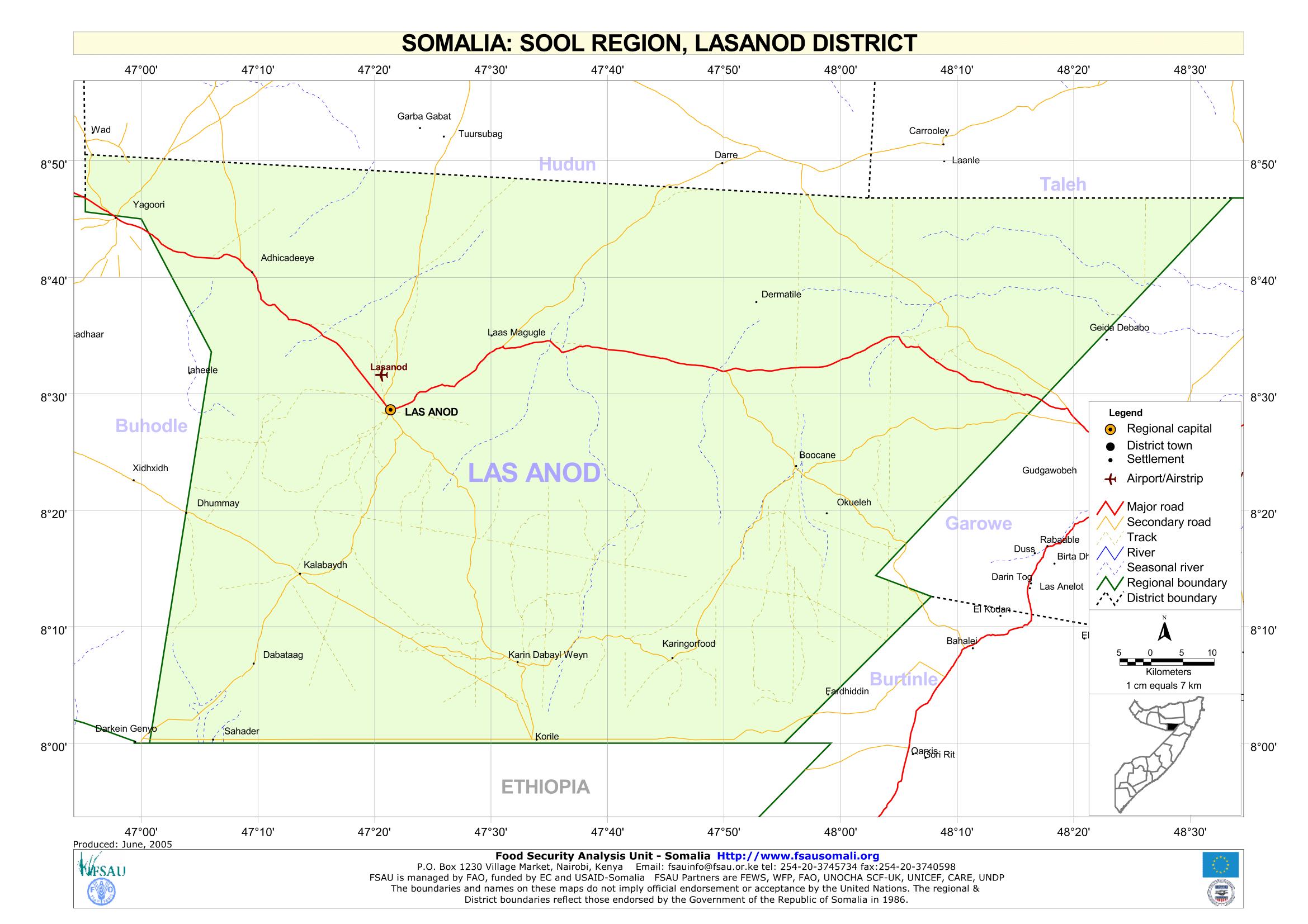 Somalia-Sool-Region-Las-anod-District-1.png