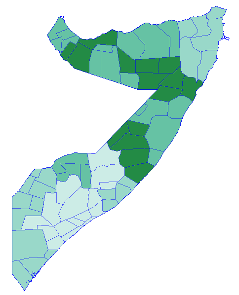 Somalia Total cost.png