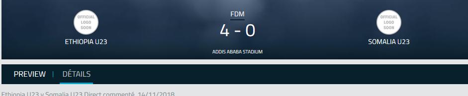 Somalia vs Ethiopi.PNG