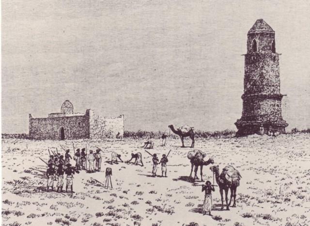 Somalia_o1800s.JPG