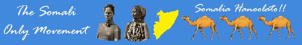 somalianbanner.jpg