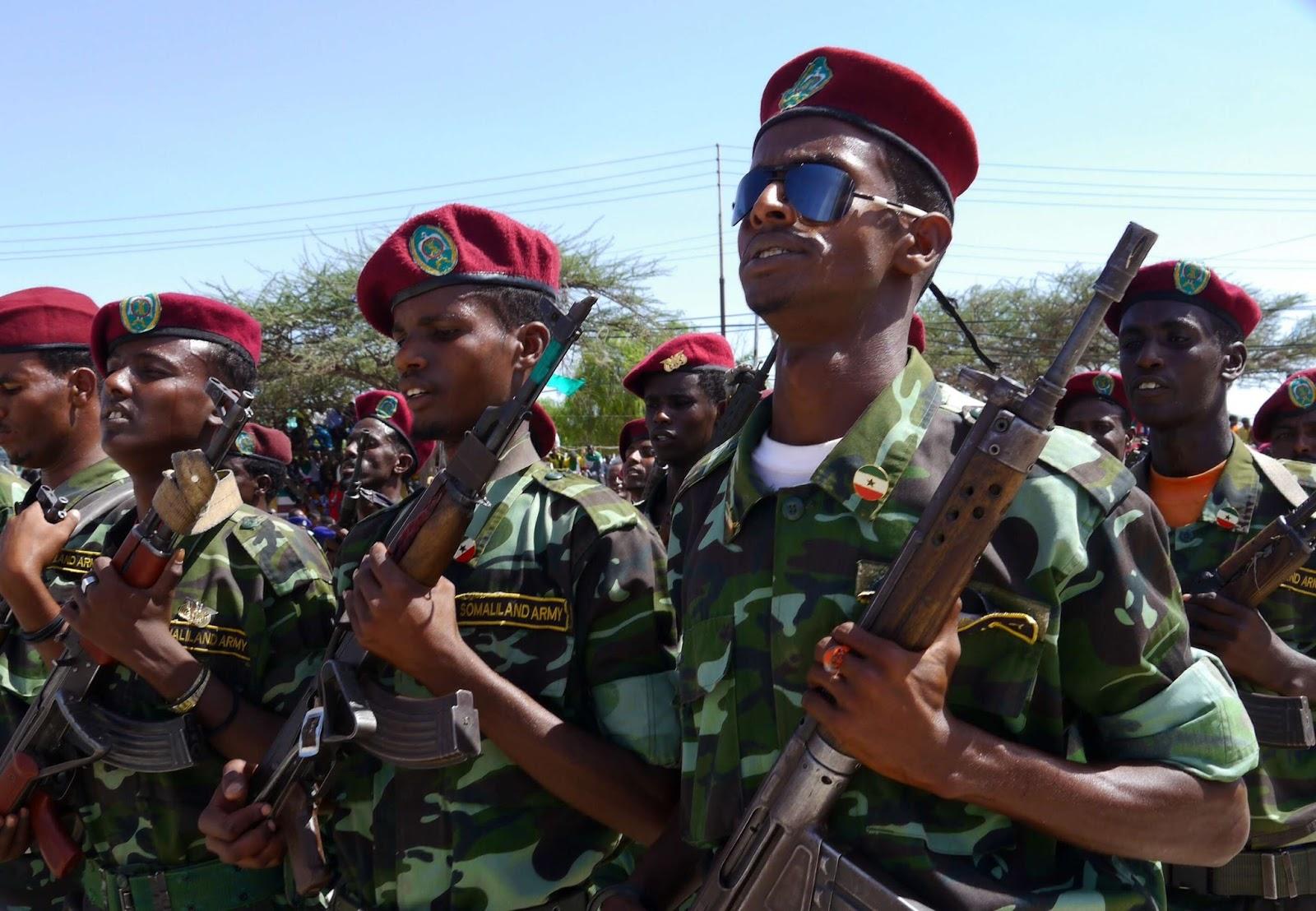 Somaliland75.jpg