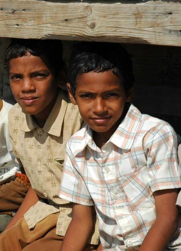 Sudanese_Children_8~2.jpg