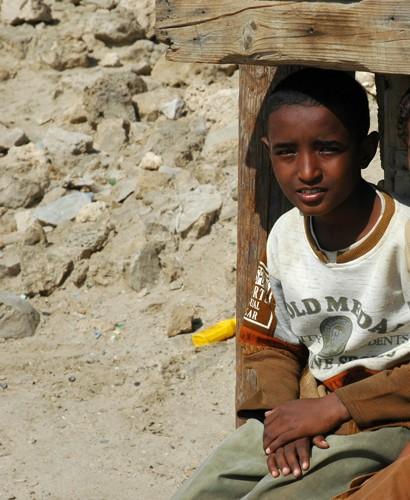 Sudanese_Children_8~3.jpg
