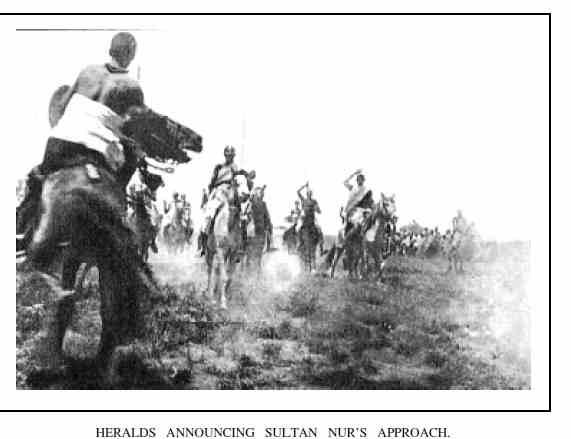 Suldaan Nuur Amaan's Soldiers.jpg