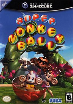 Super_Monkey_Ball_Coverart.png
