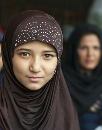 Syrian-women-938x450~2.jpg