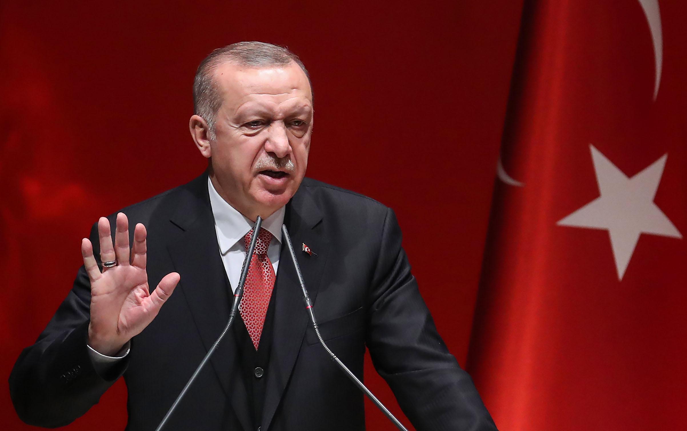 tayyip-erdogan-turkish-presidential-elections-view-bremmer.jpg