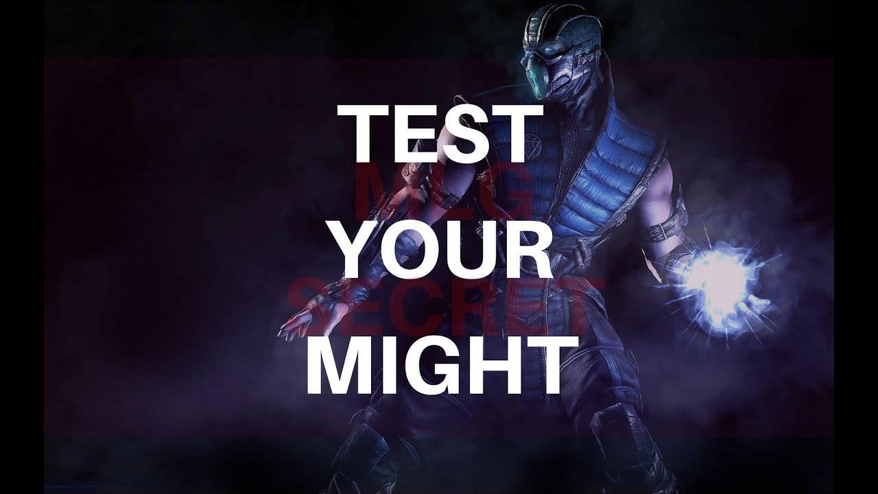 testyourmight2.jpg