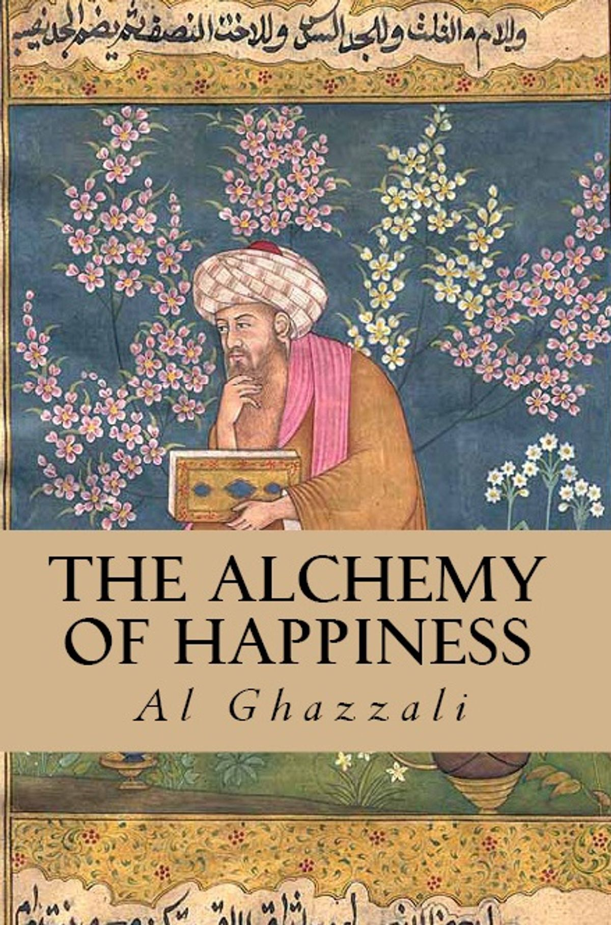 the-alchemy-of-happiness-20.jpg