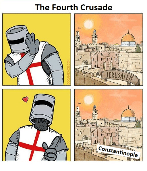 the-fourth-crusade-jerusale-onstantinople-31253529.png