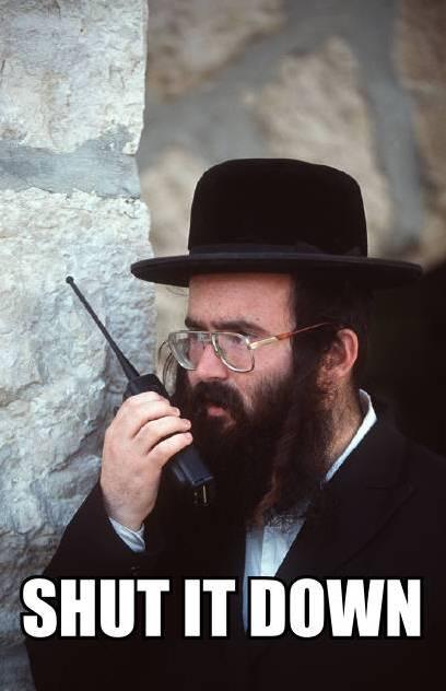 the-goyim-know-shut-it-down-jew-walkie-talkie.jpg