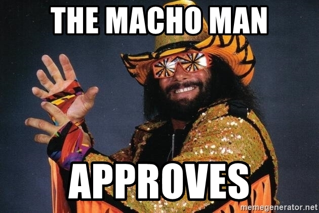 the-macho-man-approves.jpg