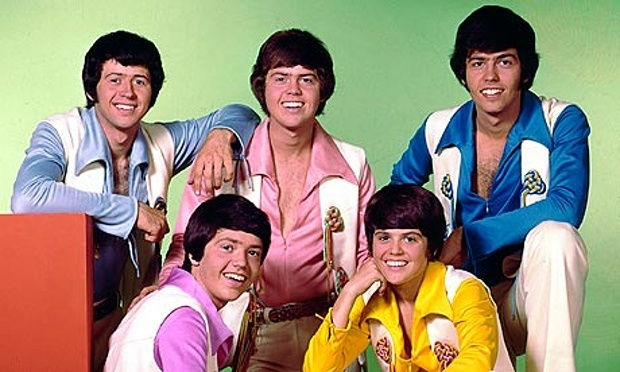The-Osmonds.jpg