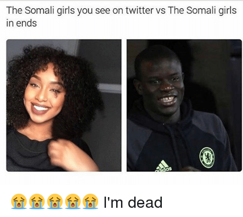the-somali-girls-you-see-on-twitter-vs-the-somali-21114584.png