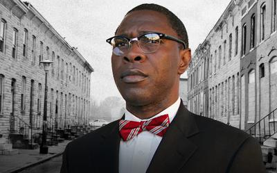 The_Wire_Brother_Mouzone.jpg