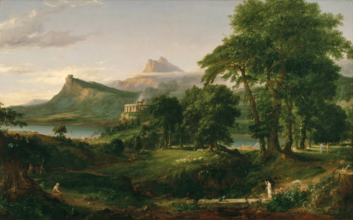 thomas-cole-the-course-of-empire-the-arcadian-state.jpg