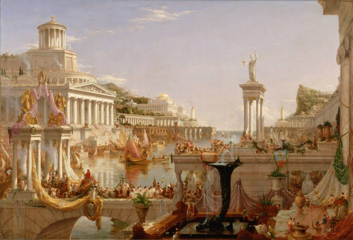thomas-cole-the-course-of-empire-the-consummation.jpg