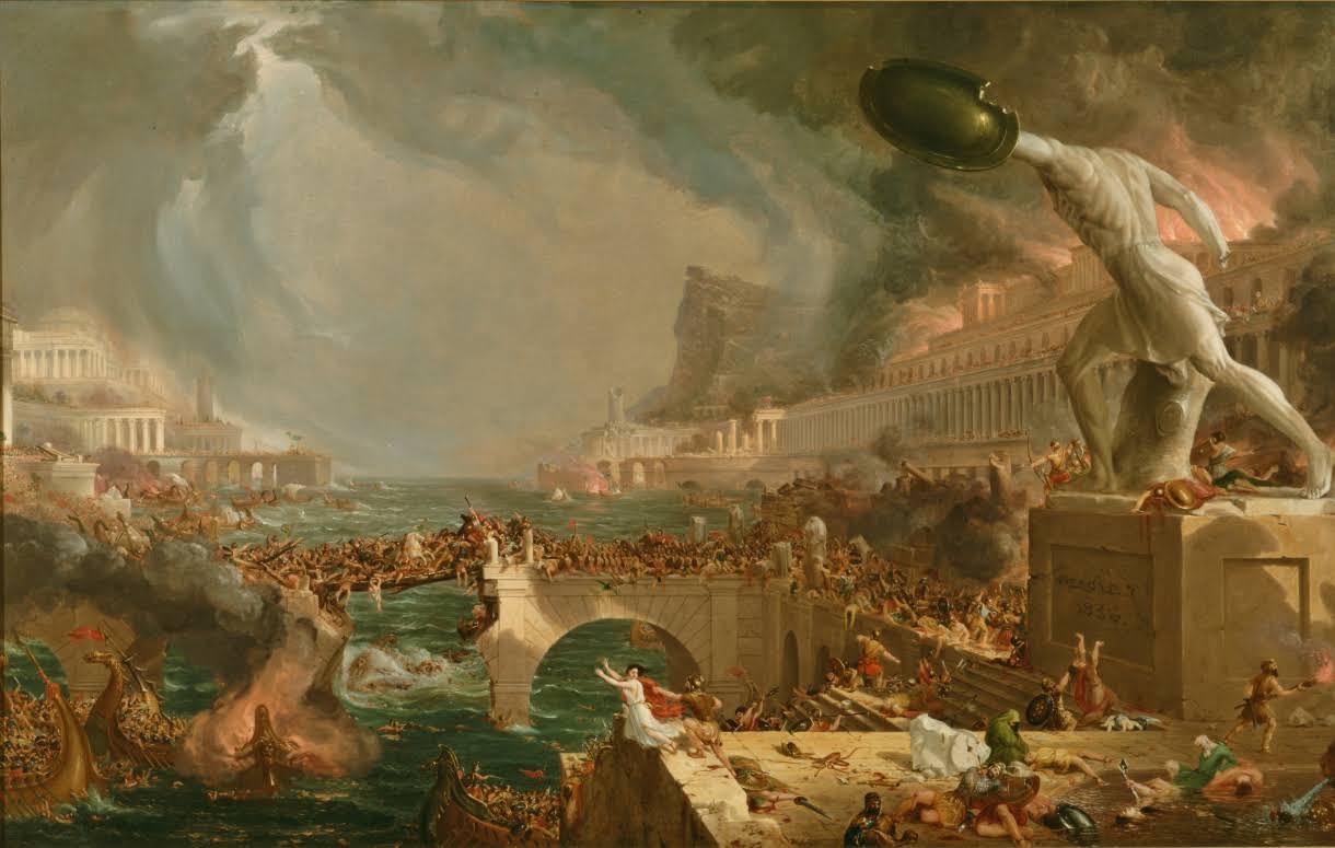 thomas-cole-the-course-of-empire-the-destruction-of-empire (1).jpg