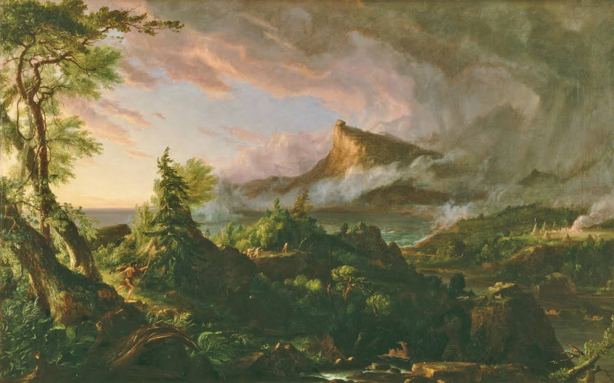 thomas-cole-the-course-of-empire-the-savage-state-1836.jpg