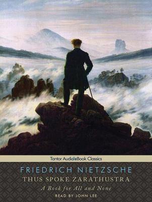 Thus-Spoke-Zarathustra-Friedrich-Nietzsche-9781452652566.jpg