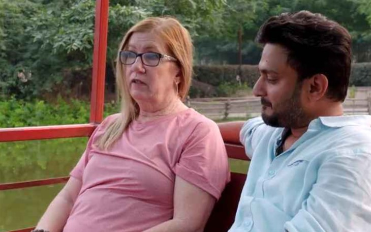 TLC-90-Day-Fiance-–-The-Other-Way-Spoilers-Jenny-Slatten-And-Sumit-730-x-456.jpg