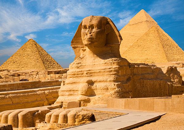 Treasures-of-egypt_125801595_carousel1.jpg