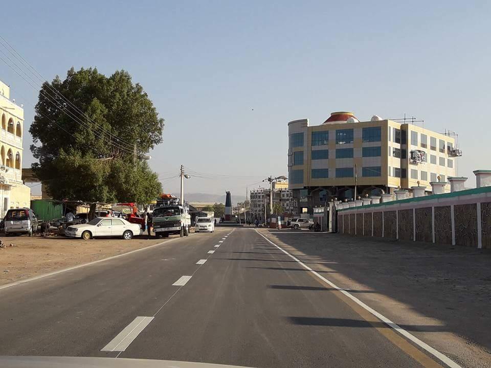 Image result for berbera