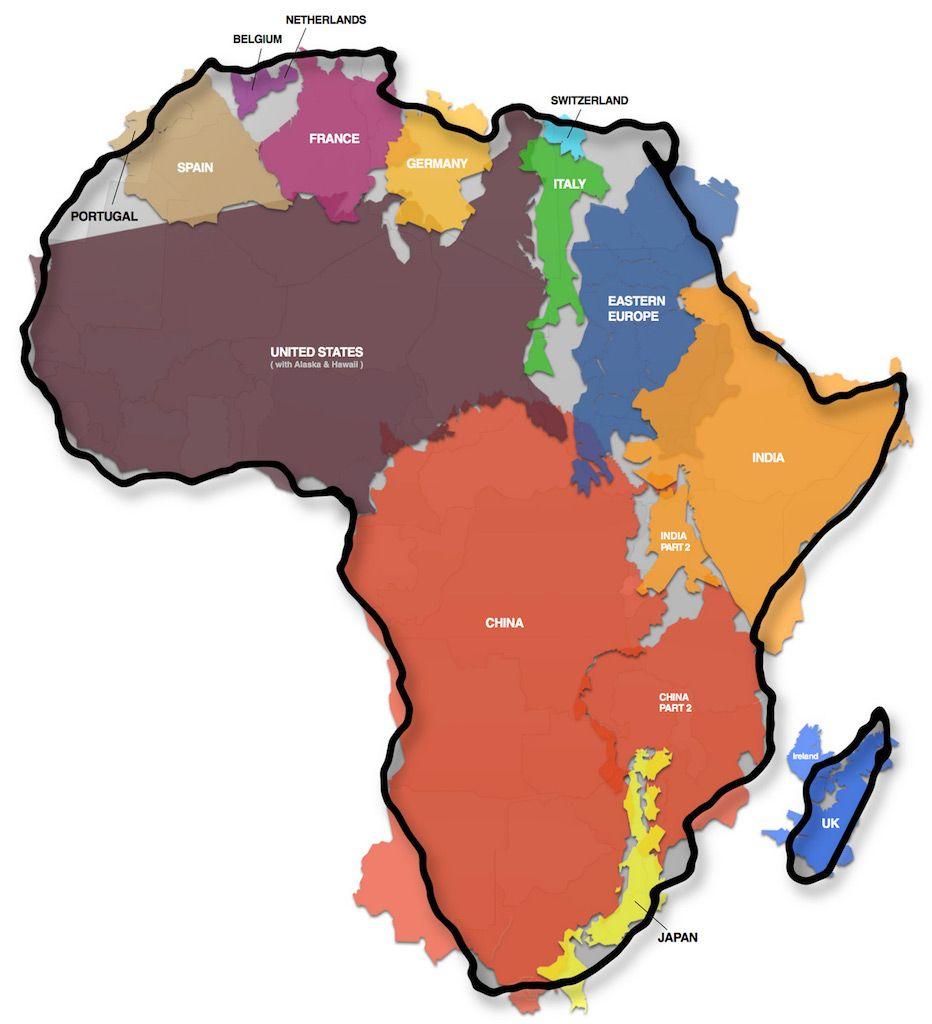 true_size_of_africa_v3-da3dd38e.jpg