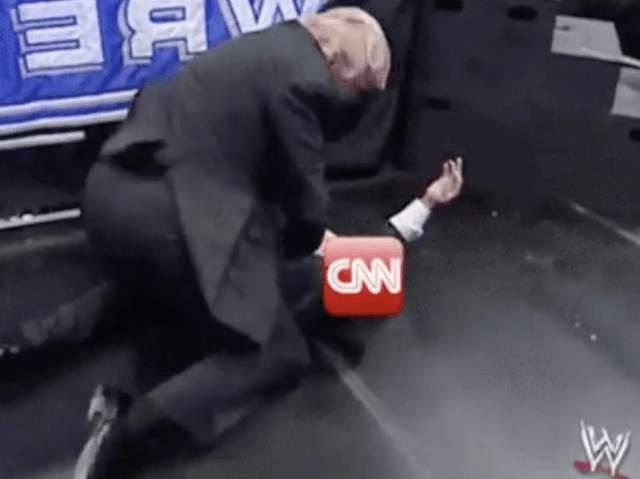 trump-CNN-tackle-640x479.jpg
