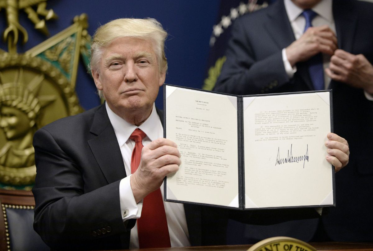 trump-executive-order.jpg