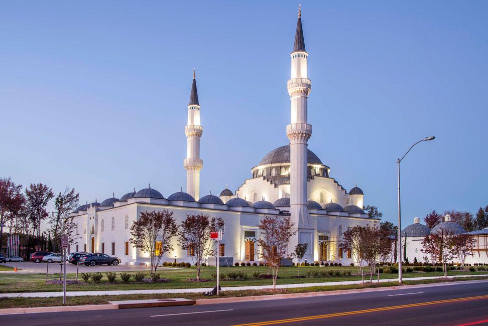turkish mosque in maryland.jpg