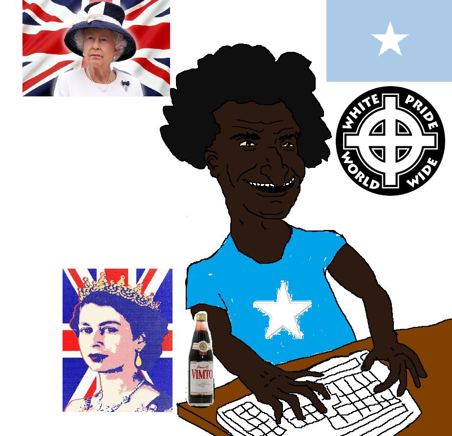 UK Somalis.png