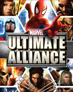 Ultimate_alliance.PNG