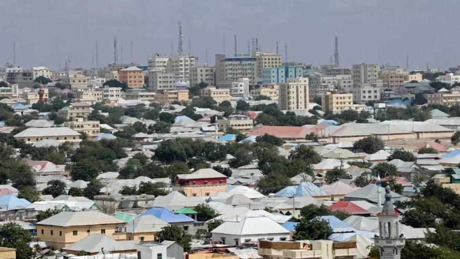 w900-p16x9-Mogadishu.jpg