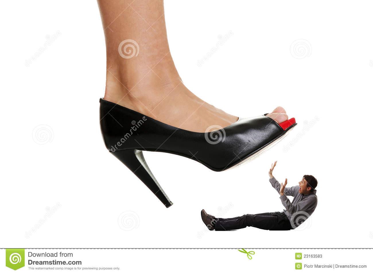 woman-shoe-stepping-business-men-23163583.jpg