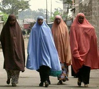 Women-in-jilbab.jpg