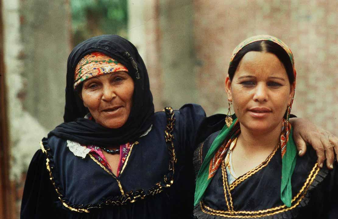 Women_in_Egypt.jpg