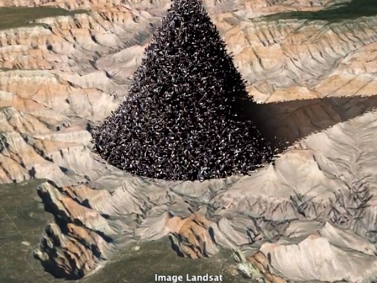 Worlds-Population-in-Grand-Canyon.jpg