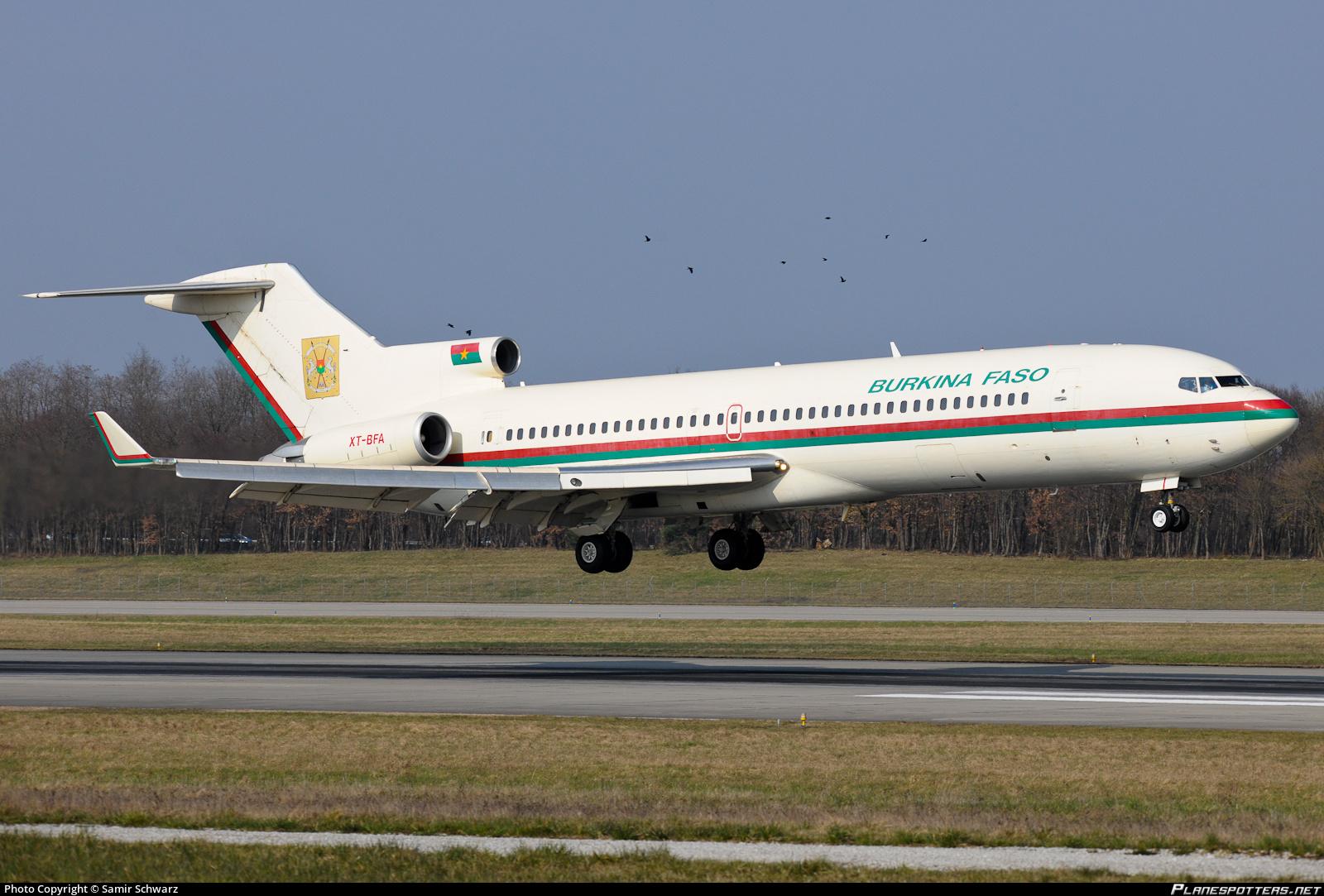 xt-bfa-government-of-burkina-faso-boeing-727-282arewl_PlanespottersNet_374035.jpg