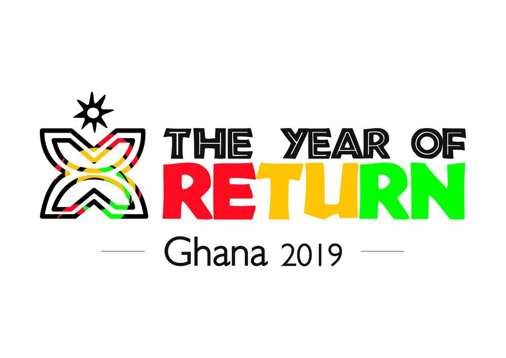 Year+of+Return+Logo.jpg