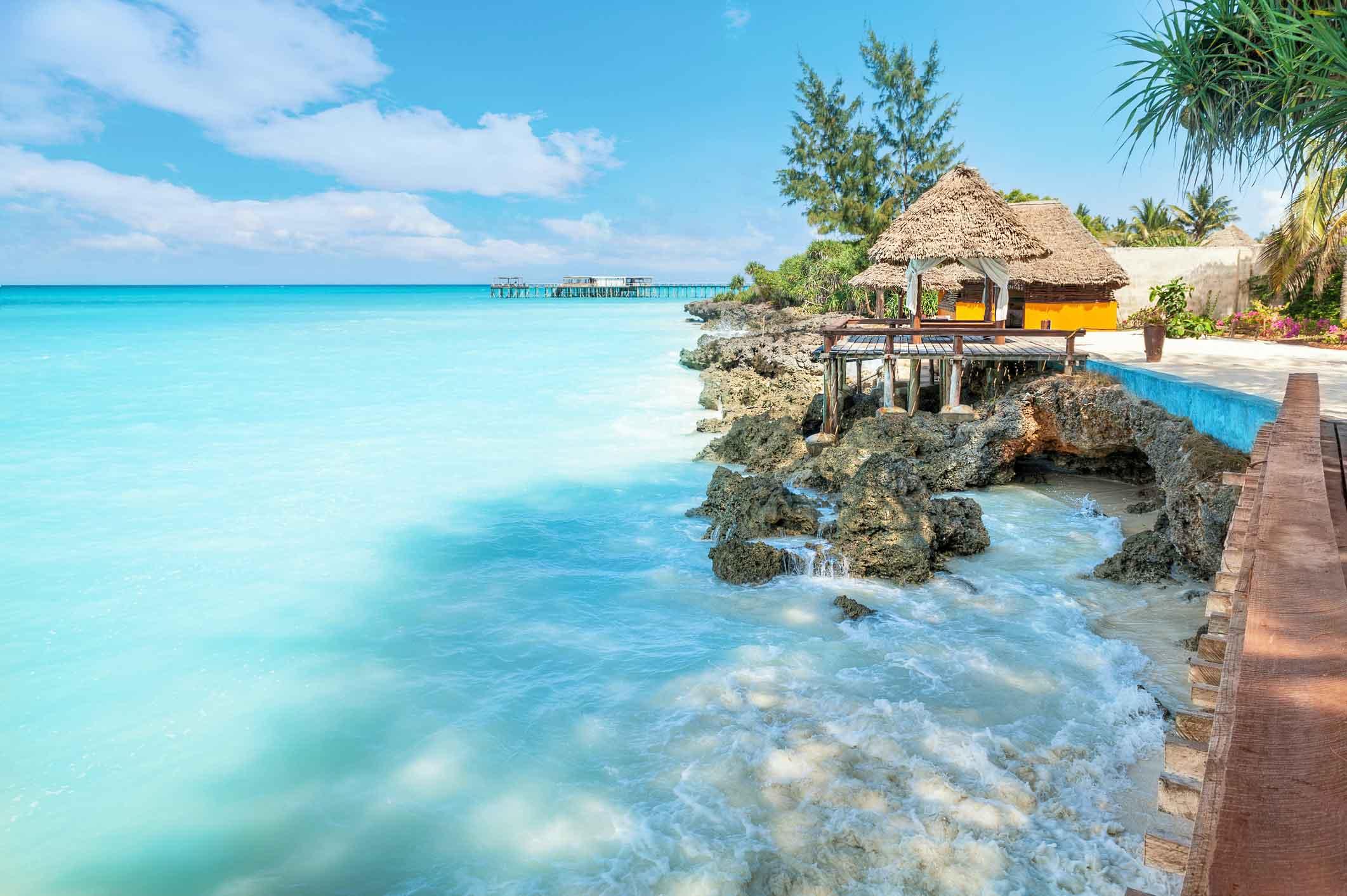 Zanzibar-Tanzania.jpg
