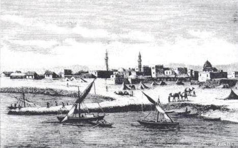 Zeila,_Somalia.jpg