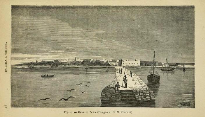 Zeila_waterfront_in_1877 (1).jpg