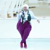 Leah-Vernon-Hijabi-Blogger-Plus-Size-Body-Positive-Model-Detroit-Muslim-Girl-1.jpg