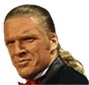 hhh4.png